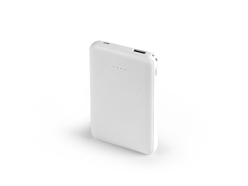 reklamni-materijal-swa-tim-reklamna-galanterija-tehnologija-gadzet-power-bank-CARD POWER 4-boja-bela