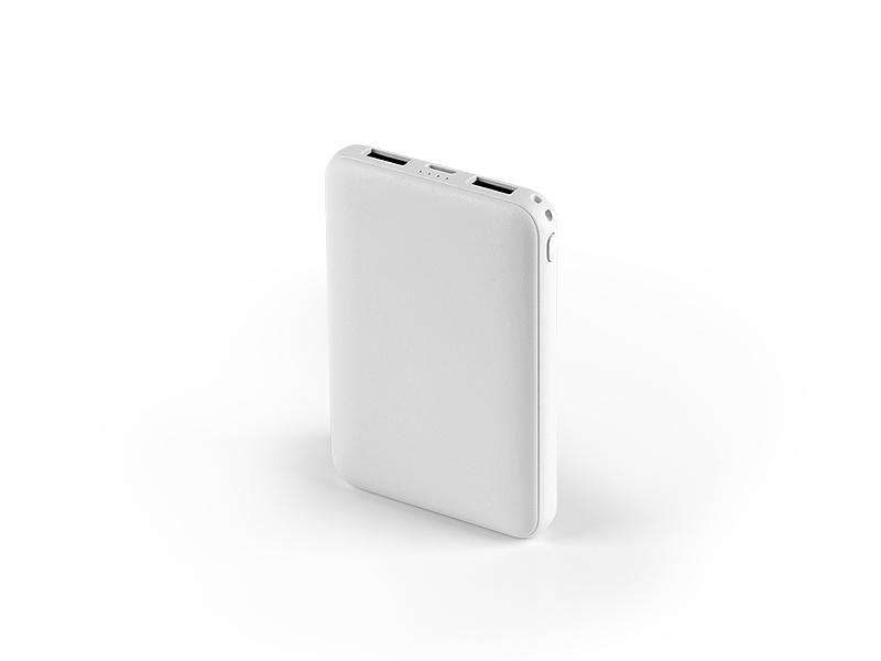 reklamni-materijal-swa-tim-reklamna-galanterija-tehnologija-gadzet-power-bank-CARD POWER 5-boja-bela