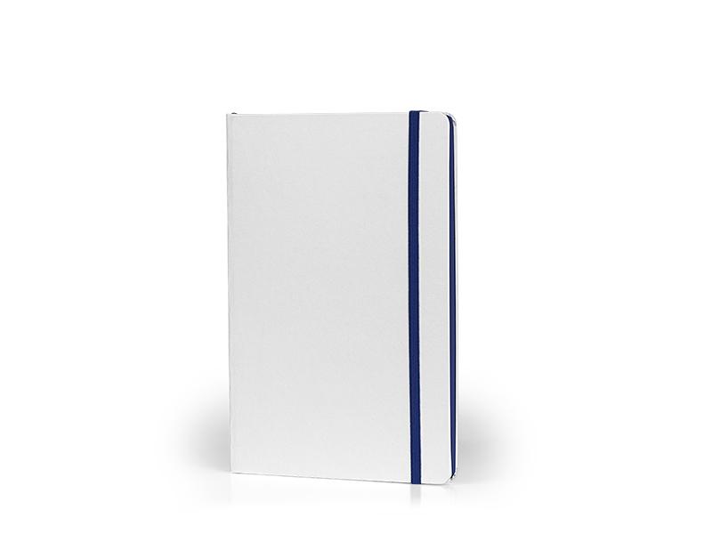 reklamni-materijal-swa-tim-reklamni-notesi-notes-CODE WHITE-boja-rojal-plava