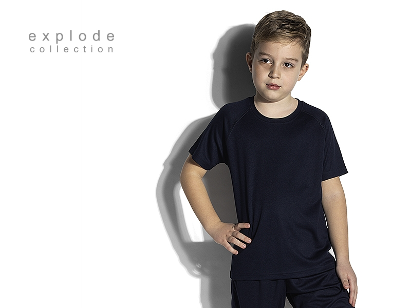 reklamni-materijal-swa-tim-reklamni-teksil-decije-program-majce-tekstil-RECORD KIDS-boja-plava
