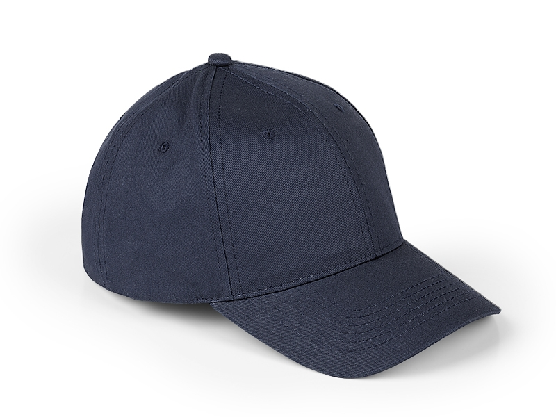 reklamni-materijal-swa-tim-reklamni-teksil-kacketi-SCOUT-boja-plava