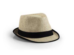 reklamni letnji šeširi