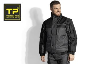 reklamni-materijal-swa-tim-reklamna-galanterija-tekstil-radna-oprema-radna-jakna-SHIFT-boja-tamno-siva