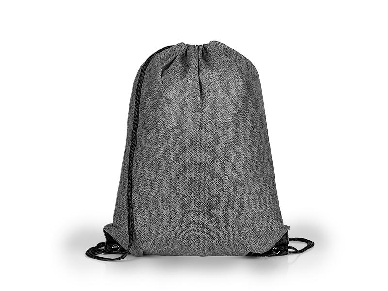 reklamni-materijal-swa-tim-reklamna-galanterija-torbe-rancevi-METRO-boja-crna