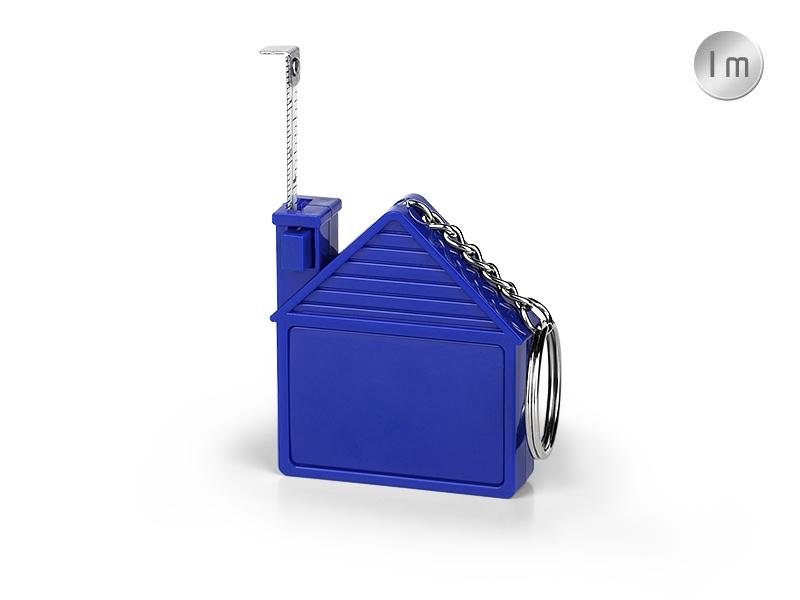 reklamni-materijal-swa-tim-reklamna-galanterija-privesci-i-trakice-privesci-HOME-boja-plava