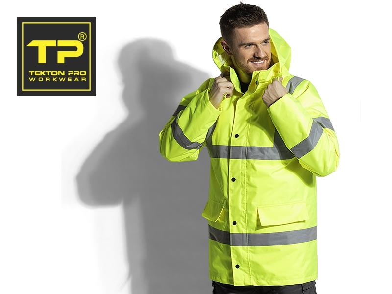 reklamni-materijal-swa-tim-reklamna-galanterija-tekstil-radna-oprema-radna-jakna-TRAFFIC-boja-neon-zuta