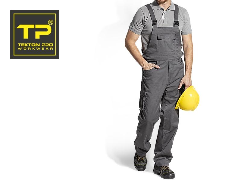 reklamni-materijal-swa-tim-reklamna-galanterija-tekstil-radna-oprema-radna-odela-CRAFT-BIB-PANTS-boja-tamno-siva