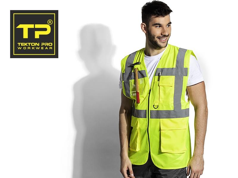 reklamni-materijal-swa-tim-reklamna-galanterija-tekstil-radna-oprema-radni-prsluk-SPARK-boja-neon-zuta