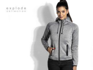 reklamni-materijal-swa-tim-reklamna-galanterija-tekstil-sportska-oprema-dukserice-COOPER-LADY-boja-pepeljasta
