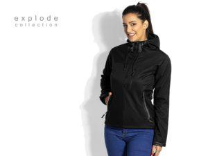 reklamni-materijal-swa-tim-reklamna-galanterija-tekstil-sportska-oprema-jakne-BLACK-PEAK-WOMEN-boja-crna