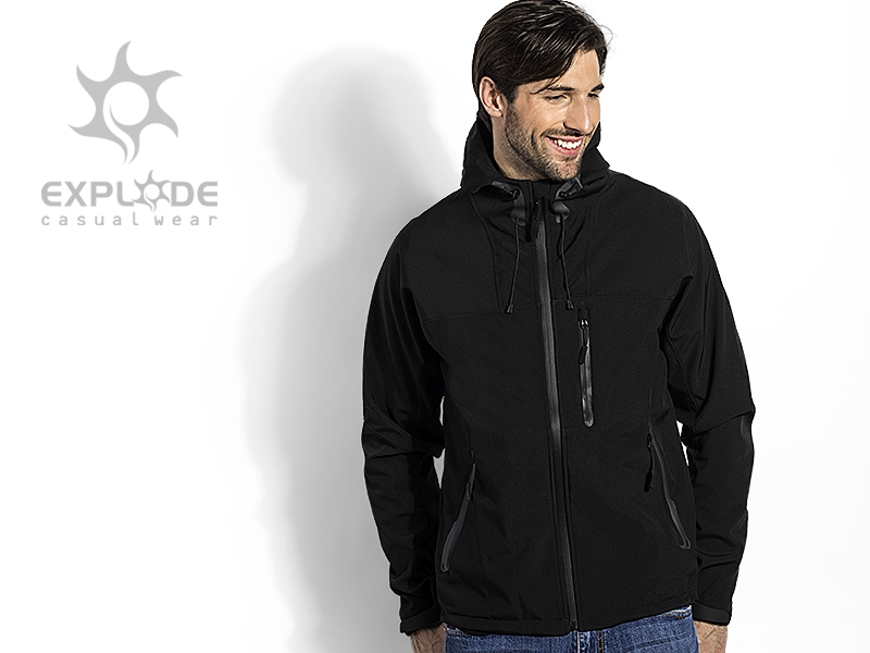 reklamni-materijal-swa-tim-reklamna-galanterija-tekstil-sportska-oprema-jakne-BLACK-PEAK-boja-crna