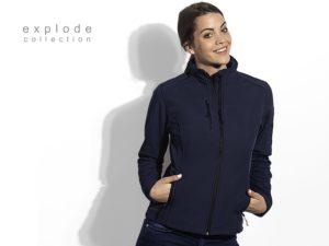 reklamni-materijal-swa-tim-reklamna-galanterija-tekstil-sportska-oprema-jakne-SKIPPER-WOMEN-boja-plava