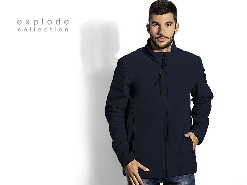 reklamni-materijal-swa-tim-reklamna-galanterija-tekstil-sportska-oprema-jakne-SKIPPER-boja-plava