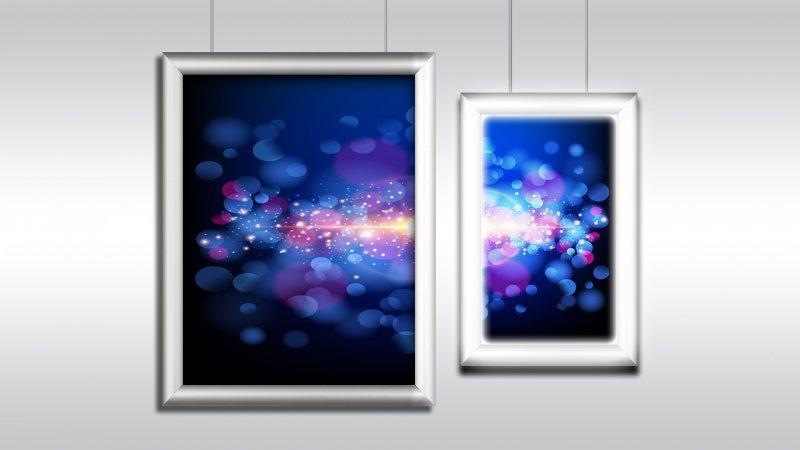 reklamni-materijal-swa-tim-ALU-I-LED-RAM-SVETLECI-SWA-TIM