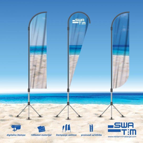 reklamni-materijal-swa-tim-beach-flahg-schark-baneri-swatim
