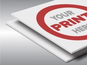 direktna uv štampa na pločama
